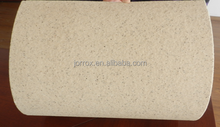 Elastomeric Exterior Granite Paint for Wall Painting