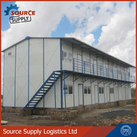 finished foldable shipping container homes for sale