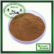 Halal certified factory supply Black cohosh Extract