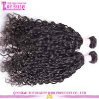 Most popular hot selling 7a grade natural color virgin lima peru dubai peruvian hair weaves pictures