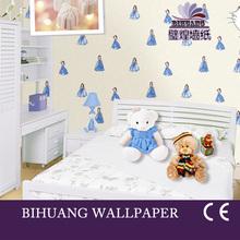 thick wallpaper korea vinyl wallpaper wallpaper bangalore