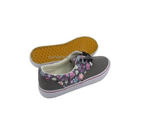 classics women keds canvas shoes