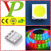 flexible 5050 smd led strip light waterproof