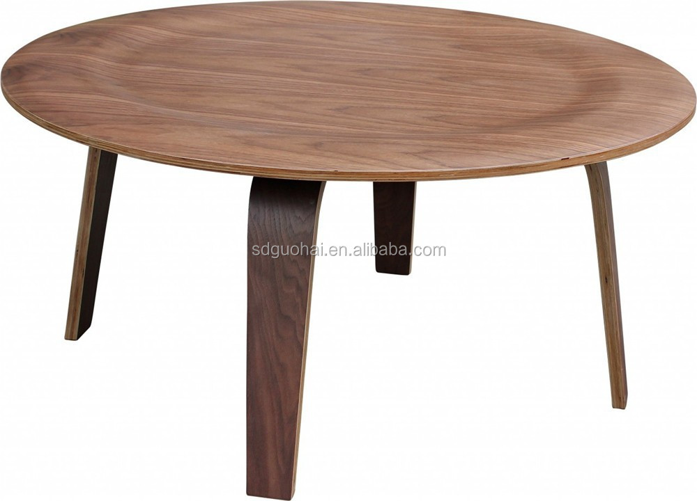 Wooden Low Coffee Table For Living Room Buy 2016 Wooden Living Room Coffee