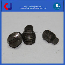 China Hot sale Various types of Screw Furnitur
