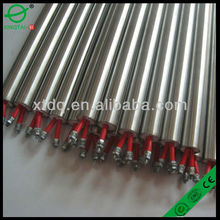 Cartridge Heater with Insulation Power: 48V Voltage: 300W