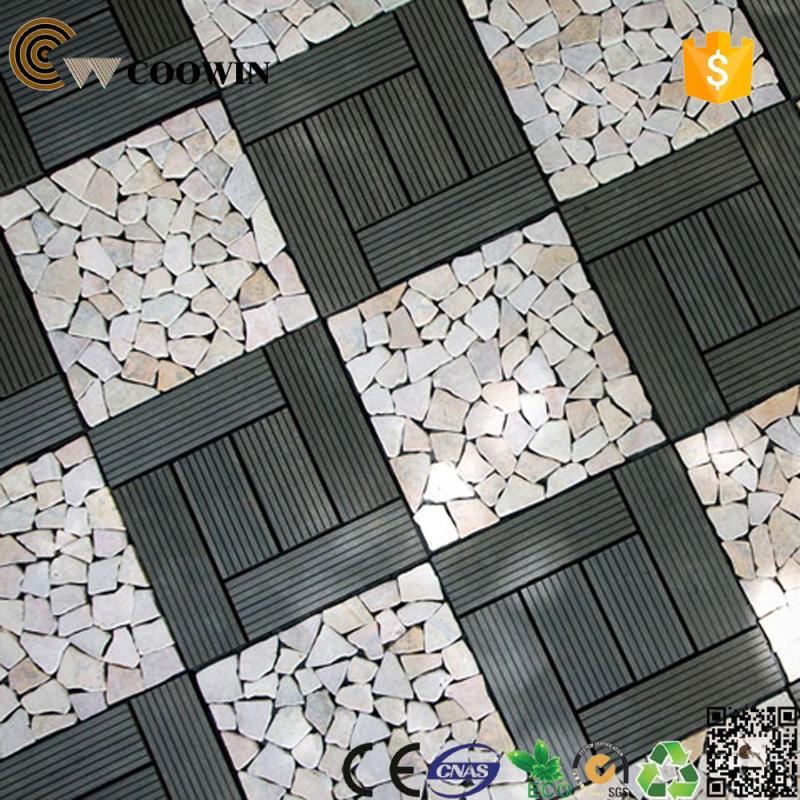 Losetas exterior baratas materiales de construcci n para - Azulejos de terraza ...