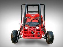 XT70GK-2 50cc mini kids go kart