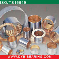large wooden cable spools bearing for sale