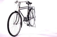 28 inch heavy duty oma bike made in China