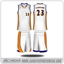custom wholesale blank basketball jerseys,european basketball uniform design