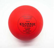 most polular products lacrosse bbw