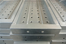 constructions companies steel board made in china