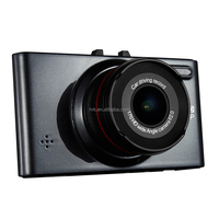 Full HD Hidden Sexy Photo Camera for Sonata