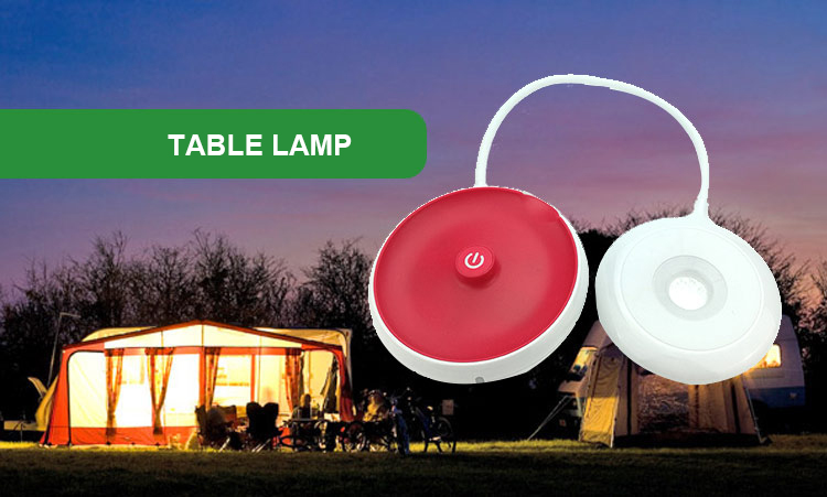 2017 nueva lámpara de mesa moderna lámpara de precios lámparas de ...