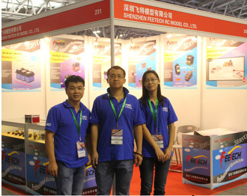 Voltage Regulator Rc Airplanes Kits Servo Motors Feetech FS0307