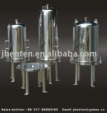Beer Membrane Filter