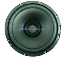car speaker(SPK66-126)