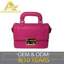Nice Quality Customized Malaysia Handbags Wholesale