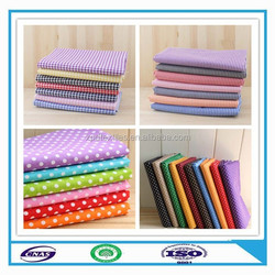 top sale big factory soft trade assurance alibaba china indian fabric wholesale