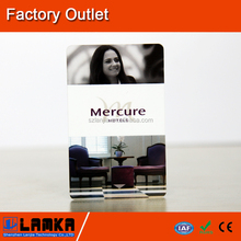 China manufacturer for pvc/plastic 13.56mhz NFC card,business card,door card,gift card,printing logo or custom,free sample