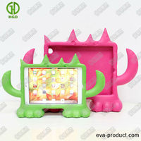 cheap factory price wholesale for defender shock proof ipad 2 ipad mini case