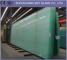 2mm Clear Float Glass, 4mm Clear Float Glass, Different Types Of Float Glass