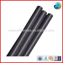 La fijación externa, tibial sistema de fijación, 3mm, 8mm, 11mm de fibra de carbono de la barra
