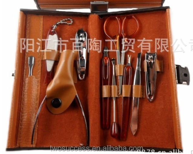 10pcs manicure pedicure kit .jpg