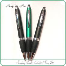 2015 blue design safety stylus pen for smart board
