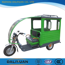 adult used motorcycles tricycles rickshaw for India