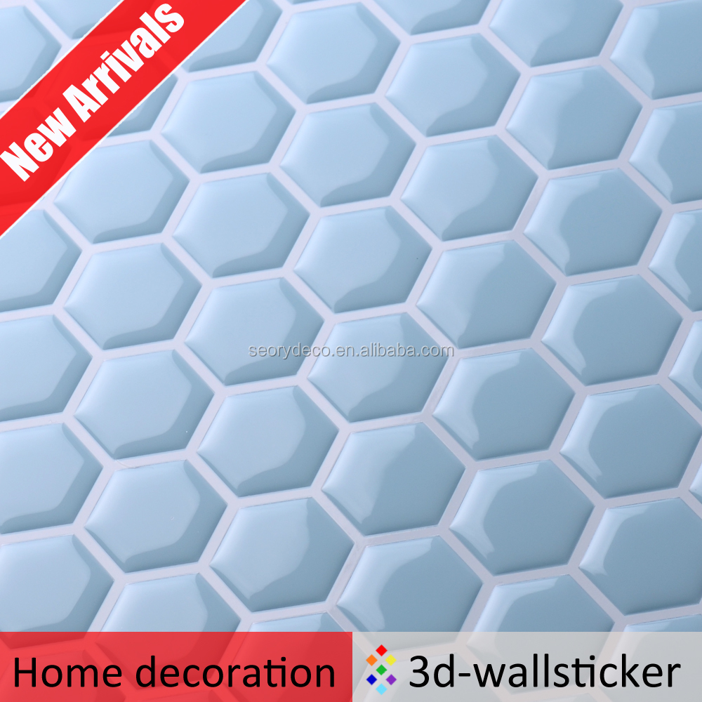 3d wall sticker peel and stick backsplash tiles are for 3d peel and stick wallpaper