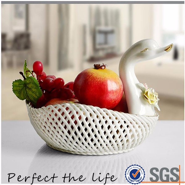 Ceramic vase 2.jpg