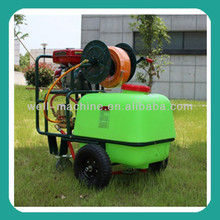 High efficiency agriculture pesticide Sprayer/spraying machine