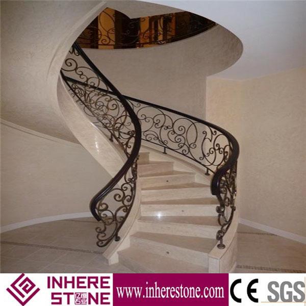 italian-marble-botticino-classico-staircase-p179908-3B.JPG