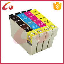 Cartucho de tinta para Epson PX-045A