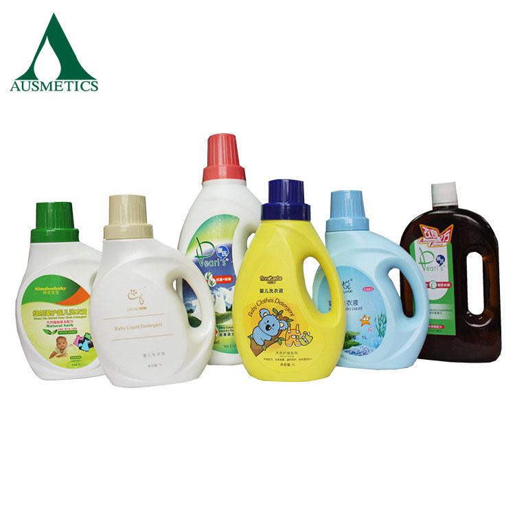 Baby-Liquid-Detergent-