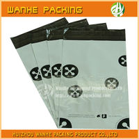Wholesale products customized printed mailers packaging envelopes