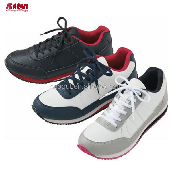 sale safety soccer running fashion sport shoes