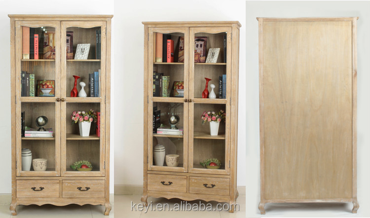 Superieur DT 1042 OAK ...