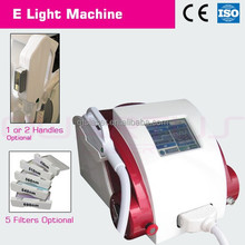 home ipl removal age spots/ipl photo rejuvenation machine