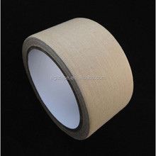 Good Quality Waterproof decoration duct tape grey