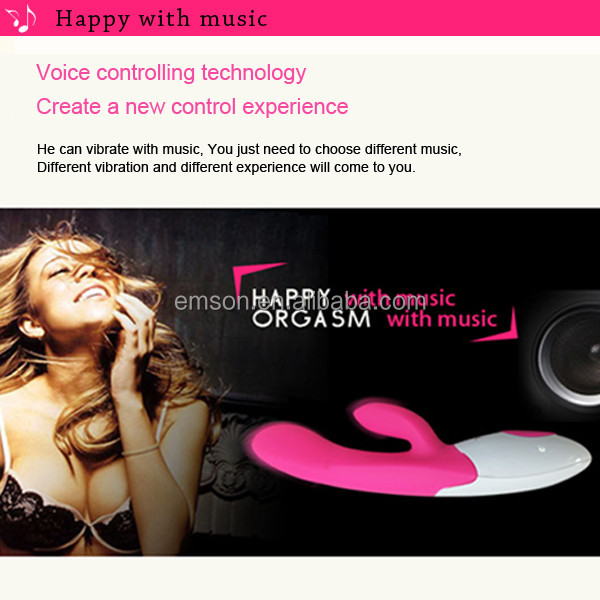 chinese toy store personal massager new product soft silicone female vibrator adult toys sex product female vagina vibrator