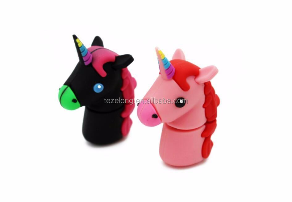 unicorn (6).jpg