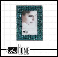 hot sex girl glass for photo frame,mini photo frame 1207.015-46