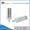 E40 45W high power led street light bulb 175W HPS MHL replacement