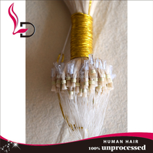 brazilian human hair wet and wavy weave 100 human hair weave brands russian micro ring hair extension