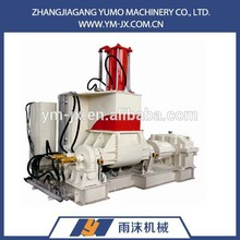 Brand new rubber making machine with high quality
