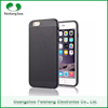 Factory Price Phone Accessories Shockproof 2 in 1 TPU/PC Case for iPhone 6s in mobile phone cases / bags