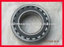 22226 CC/W3 22226 spherical roller bearing